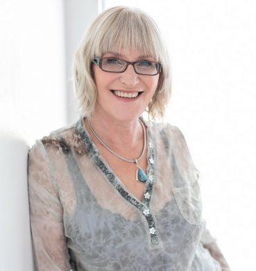 Divine Integration Retreat - Minds Align - Rosemarie Pletzer