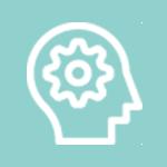 Minds Align - Change Beliefs