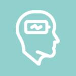 Minds Align - PSYCH-K ® Workshops