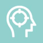 Reprograming Subconscious Beliefs
