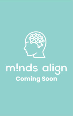 Minds Align - Coming