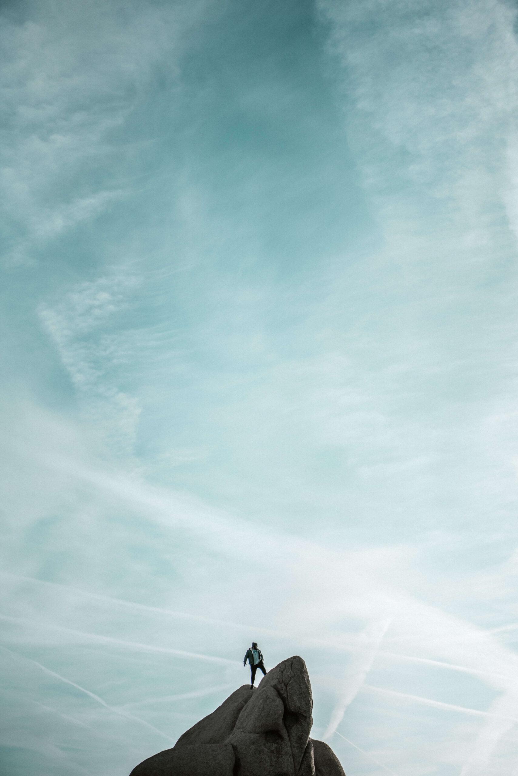 francisco-gonzalez-W_LMYDgAoAE-unsplash_retouched